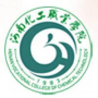 河南应用技术职业学院