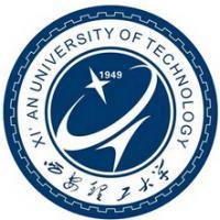 西安理工大学