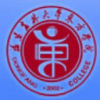 福州工商学院