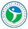 内蒙古体育职业学院