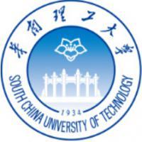 华南理工大学广州学院