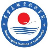 秦皇岛职业技术学院
