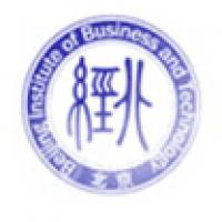 北京经济技术职业学院