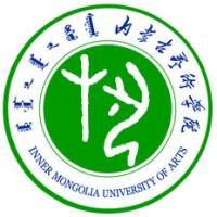 内蒙古艺术学院