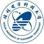 桂林信息科技学院