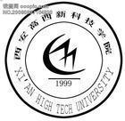 南昌航空大学科技学院