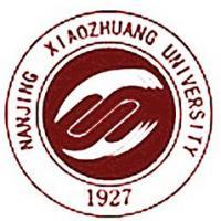 南京晓庄学院