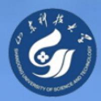 山东科技大学泰山科技学院