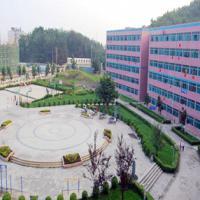 贵州黔南科技学院