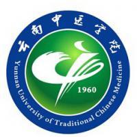 云南中医药大学