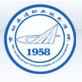 吉林交通职业技术学院
