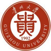 贵阳信息科技学院