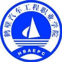 鹤壁汽车工程职业学院